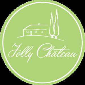 Logo Jolly Chateau